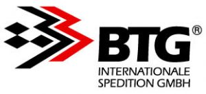 BTG Internationale Spedition